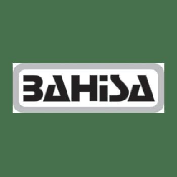 BAHISA
