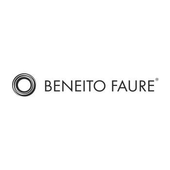 BENEITO & FAURE
