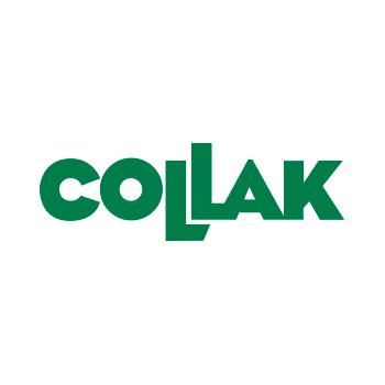 COLLAK