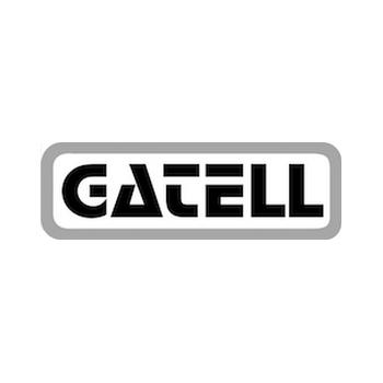 BATERIAS GATELL