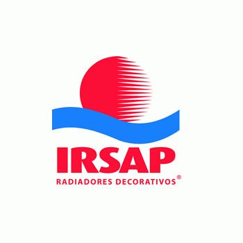 IRSAP-RHOSS