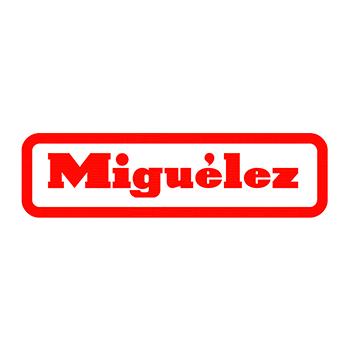 MIGUELEZ CABLES