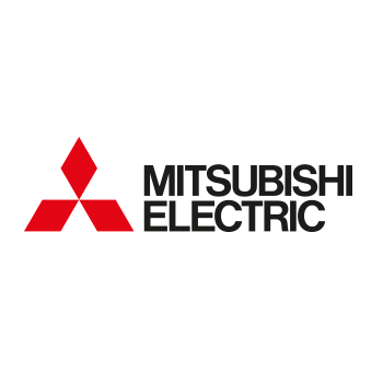 MITSUBISHI HEAVI