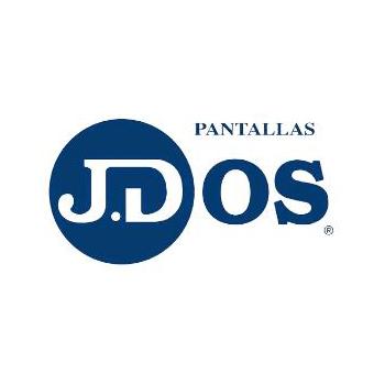PANTALLAS J. DOS