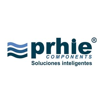 PRHIE