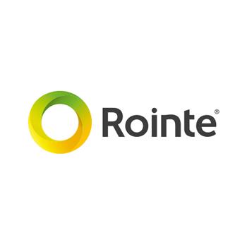 ROINTE