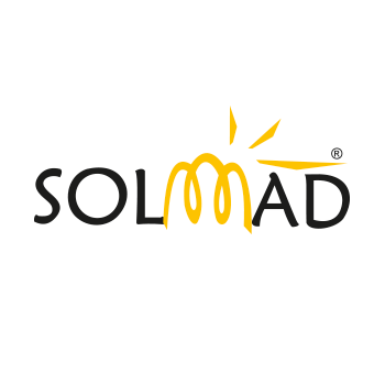 SOLMAD