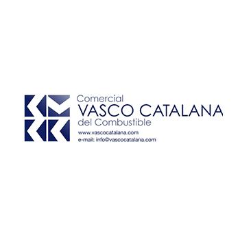 VASCO CATALANA