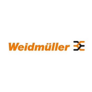 WEIDMULLER, S.A.